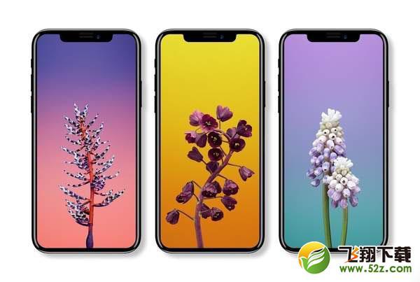 """iPhone X还未发布已变""""韩国制造"""" 苹果这次真懵逼了"""