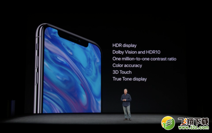 iPhoneX不值得购买的理由总结