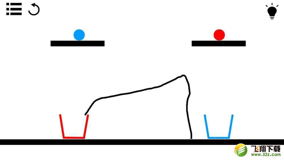 物理画线 V1.0 苹果版