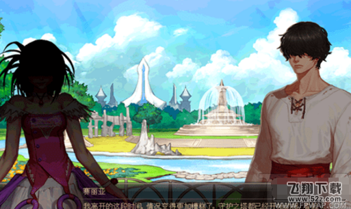 dnf梦幻次元奇遇记怎么进 梦幻次元奇遇记玩法攻略