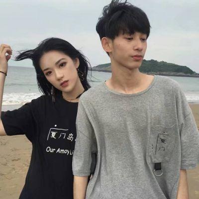 热恋中幸福好看的情侣yy头像 2018最新可爱yy头像一人一张