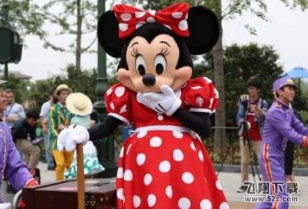 上海迪士尼涨价是怎么回事_上海迪士尼涨了多少钱