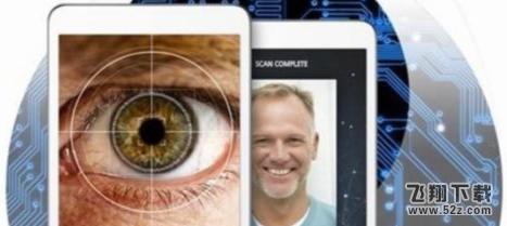 安卓智能手机新趋势:走进感官控制时代_52z飞翔
