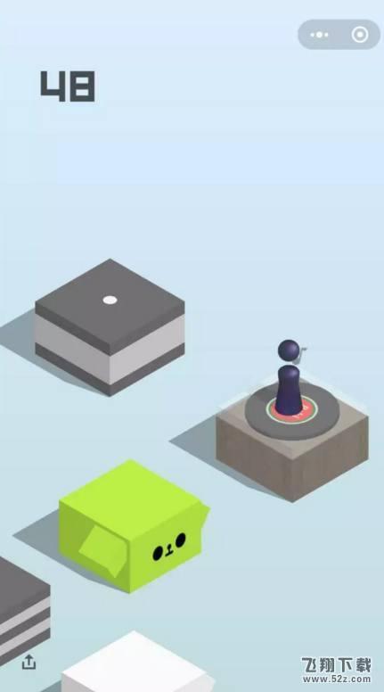 python跳一跳刷分辅助V1.0 安卓版_52z.com