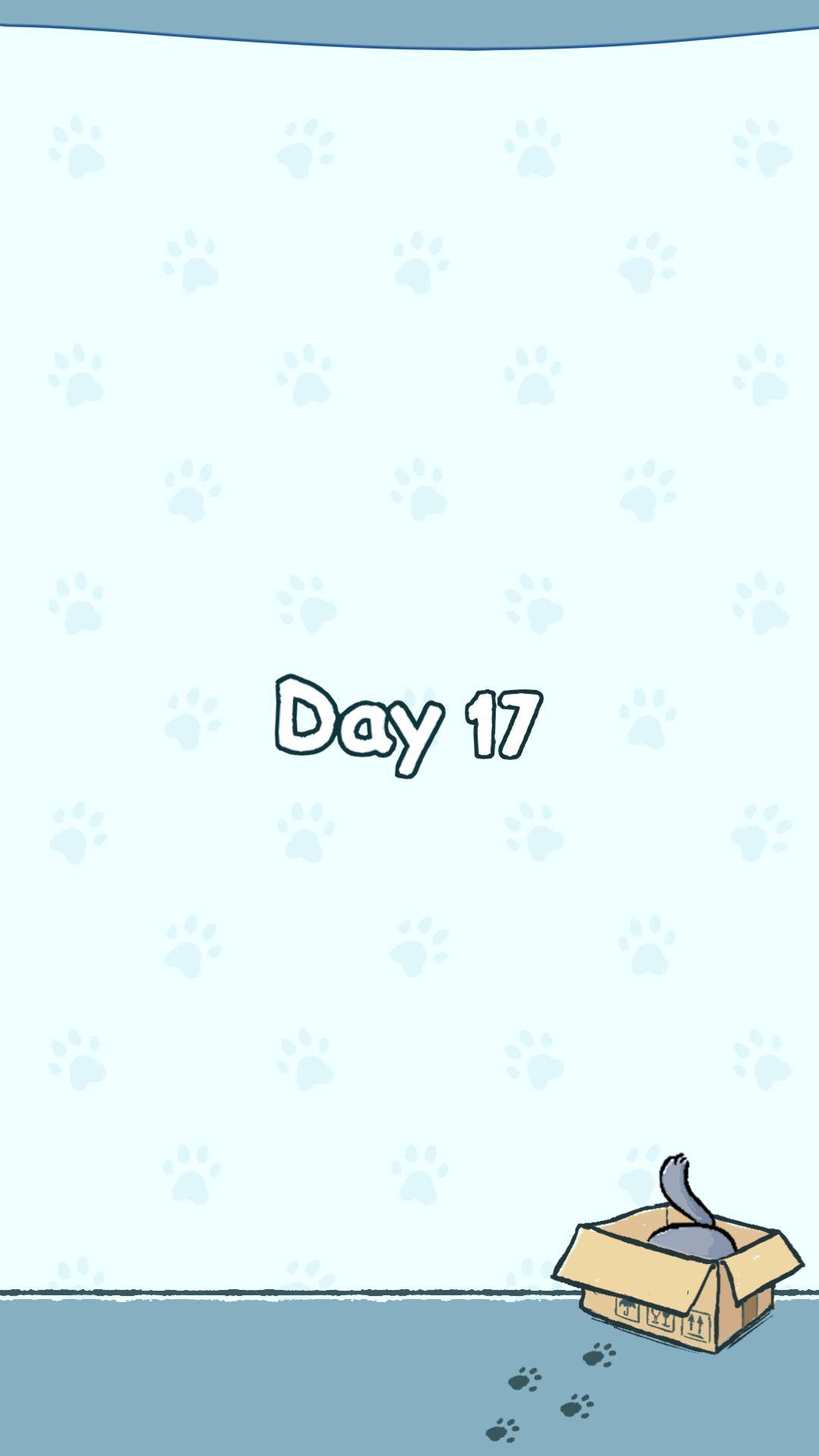 躲猫猫第17关怎么过_躲猫猫手游第17关通关攻略