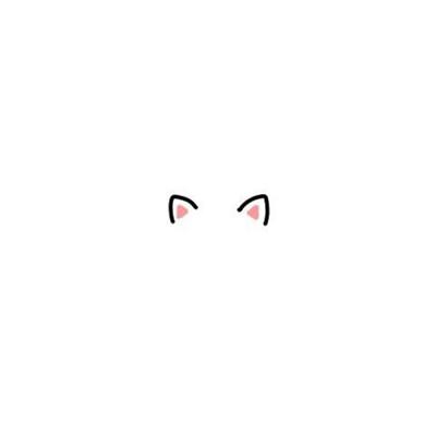 2018简绘卡通可爱情侣头像 卡通可爱情侣头像简单高清大图图片