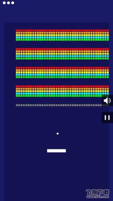 抖音打砖块游戏V1.0 安卓版下载