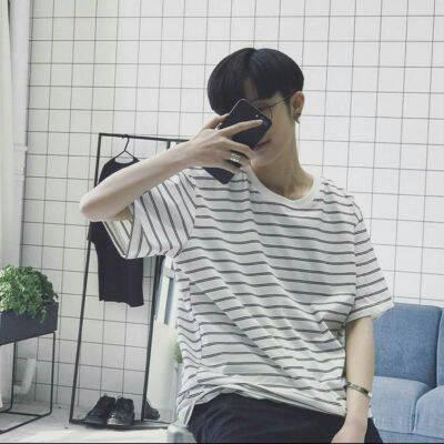 微信男生头像帅气冷酷2018最新 2018最火爆男生头像图片大全图片