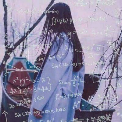2018最新女生霸气背影微信头像精选图集