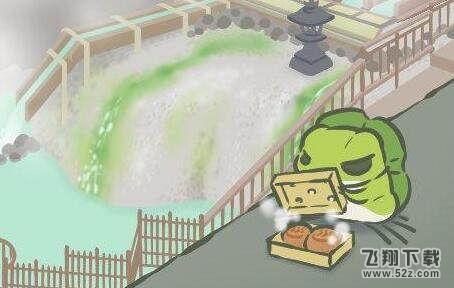 设计师制作《旅行青蛙》同款小屋_与游戏如出一辙