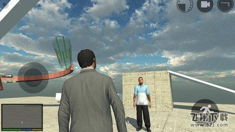 GTA洛杉矶犯罪安卓版下载V1.8