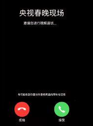 淘宝央视春晚电话怎么回事_淘宝央视春晚电话怎么关