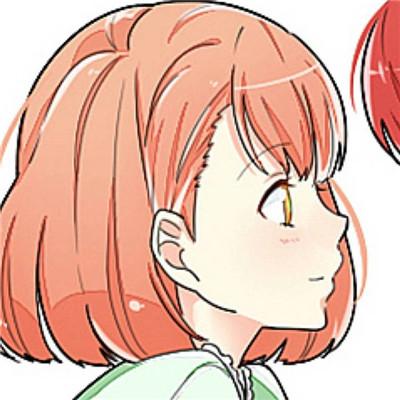 动漫唯美高清情侣头像一人一张 动漫情侣头像一人一张可爱图片大全