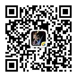 """《奇迹MU:觉醒》3月版本正式上线 诸""""新""""迎春绽放"""
