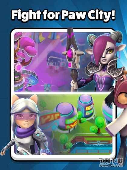 星辰战役V1.0.25.2 手机版_52z.com