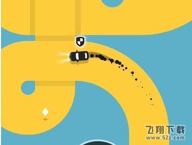 抖音上手指开车的游戏叫什么 抖音手指开车游戏玩法攻略
