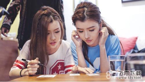 QQ炫舞手游热门歌曲推荐_QQ炫舞手游热门歌曲盘点