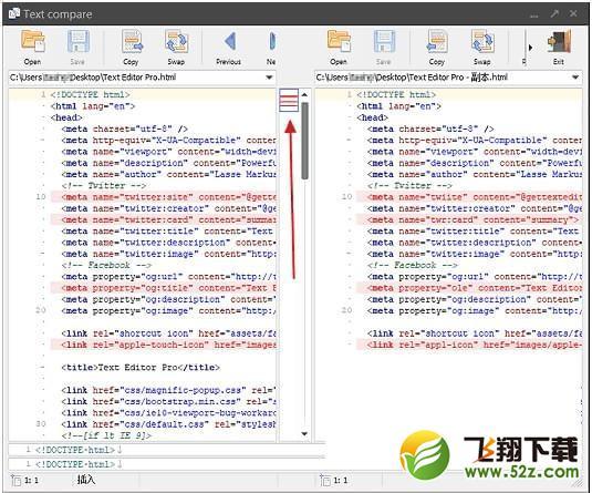 Text Editor Pro中文版