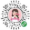 母亲节给妈妈的祝福小程序入口V1.0 安卓版_52z.com