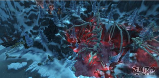 学霸是如何进化成《万王之王3D》的男人?