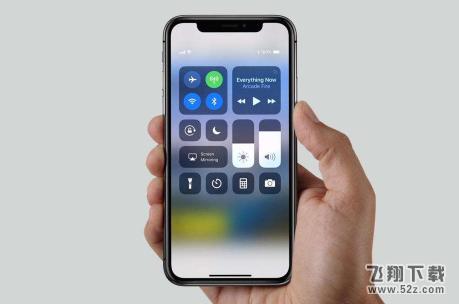 iPhoneX外壳送修被强扣是怎么回事_竟被强扣4688元换新机