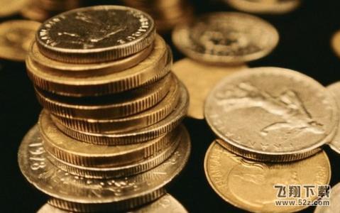 【全网最好用的自动挂机赚钱工具】自动赚钱宝怎么赚钱?