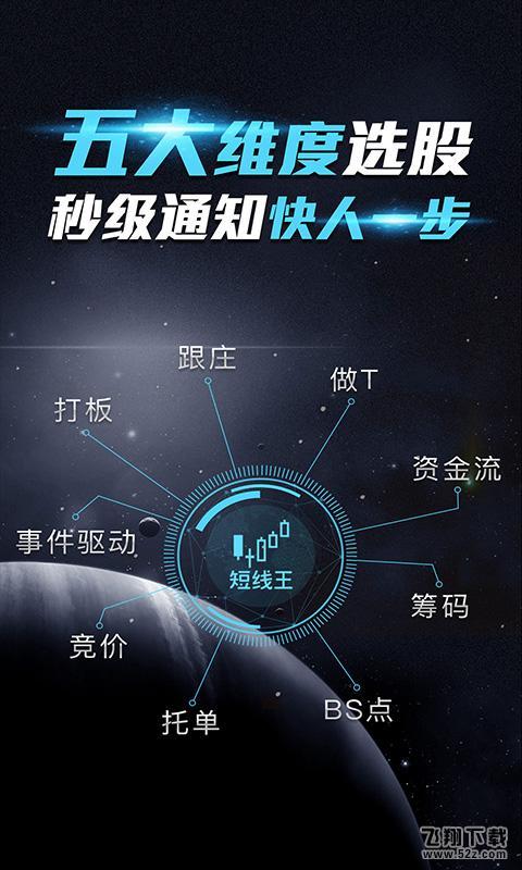 短线王_52z.com