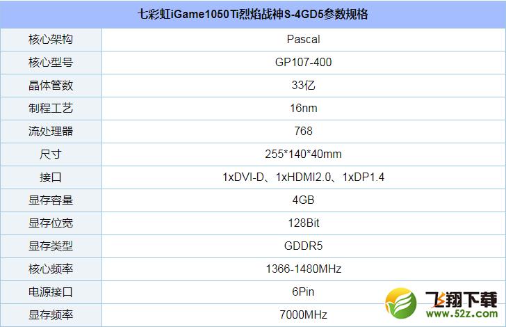 i5-8400配什么显卡好_i5-8400处理器显卡搭配推荐