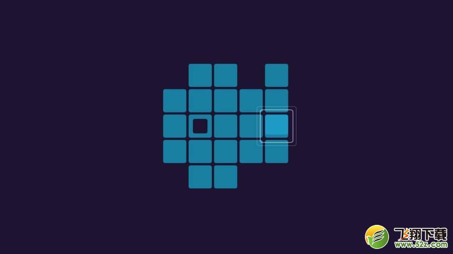 单行线 V1.0 苹果版