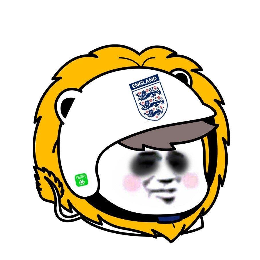 2018世界杯队伍头像大全_2018世界杯队标头盔微信头像高清无水印分享