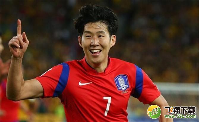 【2018世界杯瑞典vs韩国实力分析】2018世界杯瑞典vs韩国比分预测