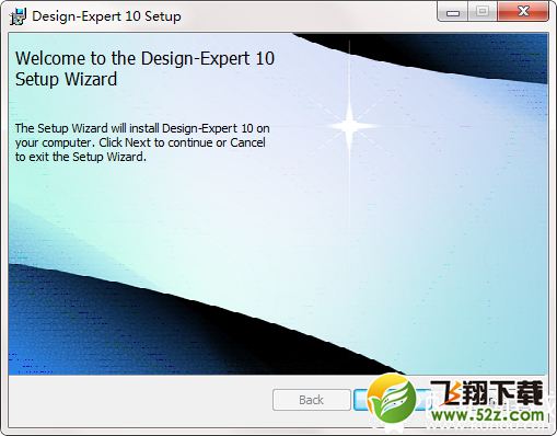 Design Expert破解版下载v11.0.8