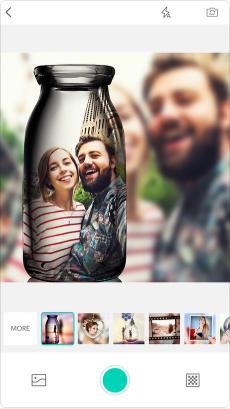 画中画相机iphone/ipad版下载v3.3.0