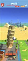 Soccer Kick手机破解版下载V1.0.5