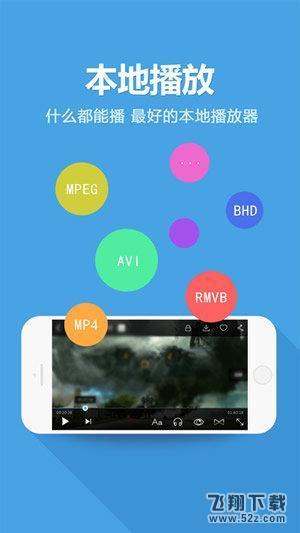 92看看电影网伦理片在线观看V1.0 安卓版