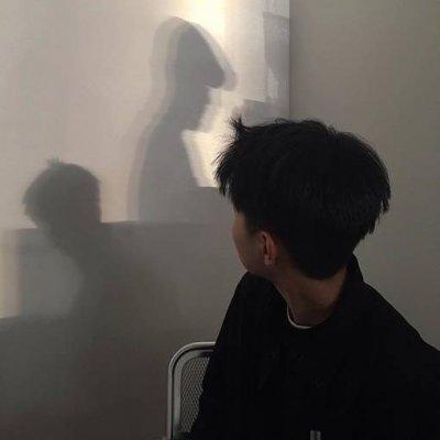 2018最潮qq頭像男生霸氣超拽 qq頭像男生帥氣超拽霸氣十足2018圖片