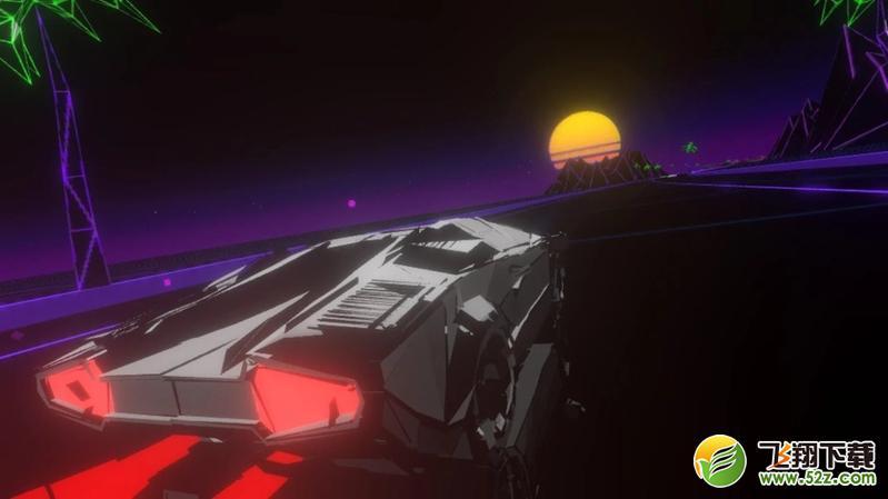 音乐赛车V2.18修改版游戏下载
