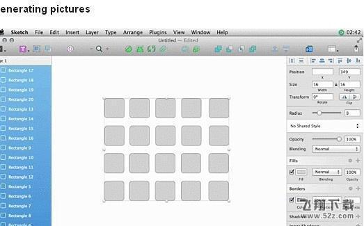 Sketch Toolbox Mac版