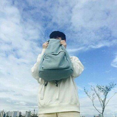 阳光帅气男生微信头像精选2018 2018最新的帅气成熟男生微信头像大全