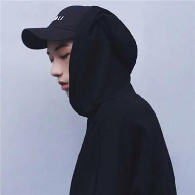 2018超拽帅气男生冷酷头像_2018最新超拽男生高冷头像霸气