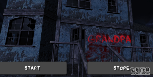Granpa游戏V1.0安卓版