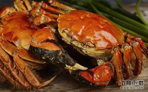 西班牙禁售大闸蟹是怎么回事 西班牙禁售大闸蟹原因是什么_52z.com
