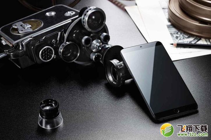 华为nova3e和魅族15手机对比实用评测