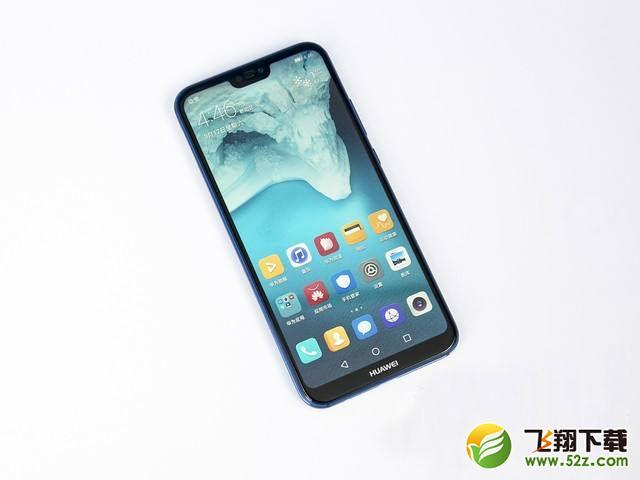 华为nova3e和oppo r15手机对比实用评测