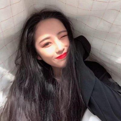 2018最新女生头像可爱森系唯美 2018好看的清新甜美可爱女生头像大全