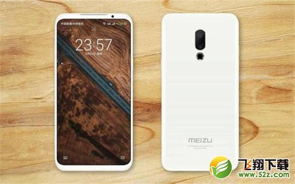 魅族16和魅族15plus手机对比实用评测