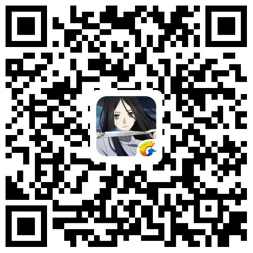 """哪都通""""痛车""""入驻ChinaJoy 《一人之下》手游携最新版本参展!_52z.com"""