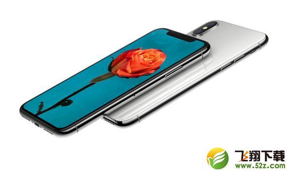 安兔兔7月iOS设备性能榜公布:iPhone X只排第四_52z.com