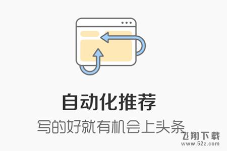 搜狐号申请方法教程_52z.com