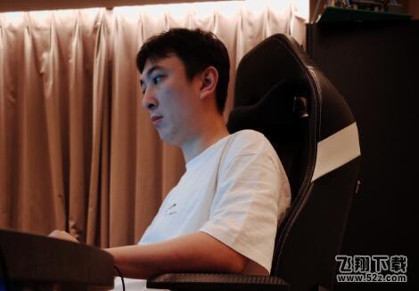 王思聪首发AD是怎么回事 王思聪担任首发AD是真的吗_52z.com
